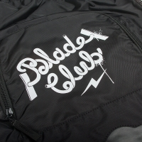 Blade Club - Sports Bag - Black