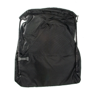 Blade Club - Sports Bag - Black/Pink