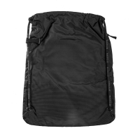 Blade Club - Sports Bag - Black/White