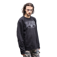 Bladelife Bladers 2020 Sweater - Black