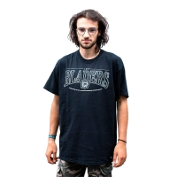 Bladelife Bladers 2020 Tee - Black