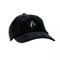 Bladelife Corduroy Hat - Black