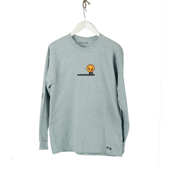 LS Grey - The Scottish Deerhound Club of America Store