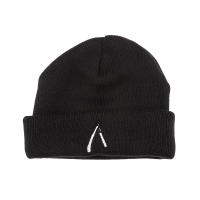BladeLife - Signature Beanie - Black