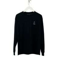 Bladelife Signature LS 2020 - Black
