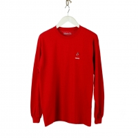 Bladelife Signature LS 2020 - Red