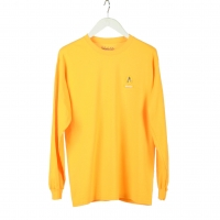 Bladelife Signature LS 2020 - Yellow