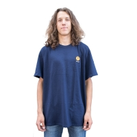 Bladelife Signature TS - Navy/Orange