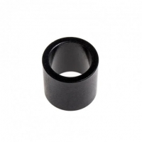 Bones Bearings Spacers .400 (1 szt.)