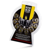 Bsb - Abec 9 Bearings