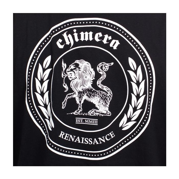 chimera-organic-renaissance-t-shirt-black-62e66564e19c2f6208dd852b0e52a792.jpg