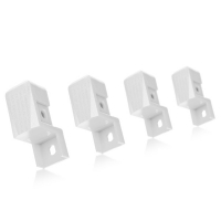 Create Originals - G-Blocks - White