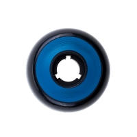 Dead - Team Wheel 58mm/88A - Black/Blue