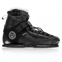 Deshi - Carbon Boot Only - Black