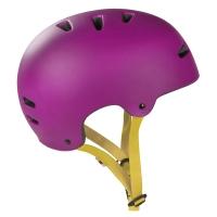 Ennui - BCN Basic Helmet - Purple