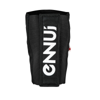 Ennui - Park Shin Guards