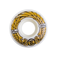 Eulogy - Cobra Grindwheels 47mm/101a