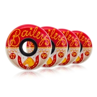 Eulogy - Eric Bailey Vintage Pro 57mm/90a
