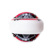 Eulogy - Metatron Cube Wheels 54mm/88a