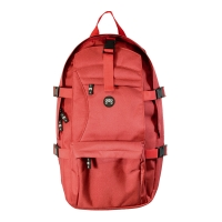 FR - Backpack Slim - Red