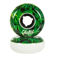 Gawds - Team Weed II - 60mm/90a