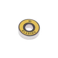 Go Project - Classic Bearings