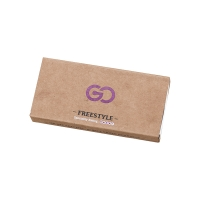 Go Project - Freestyle Bearings