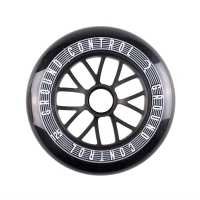 Ground Control - Cruiser Wheel 125mm/85a (1szt.)