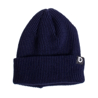 Hedonskate Winter Beanie 2020 - Navy