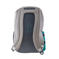 K2 - Alliance Pack W 2012
