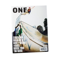 One - Issue 23