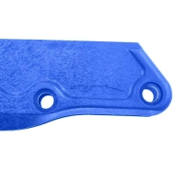 Oysius - Frame 281mm - Blue