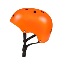 Powerslide - Allround Helmet - Orange