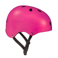 Powerslide - Allround Helmet - Pink