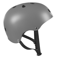 Powerslide - Allround Helmet - Szary