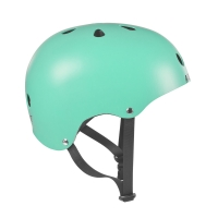 Powerslide - Allround Helmet - Turkusowy