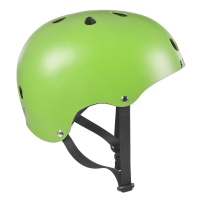 Powerslide - Allround Helmet - Zielony