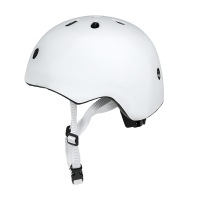 Powerslide - Allround Kids Helmet - Biały