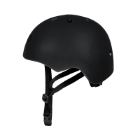 Powerslide - Allround Kids Helmet - Black