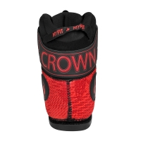 Powerslide - MyFit Crown Dual Fit Liner