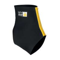 Powerslide - MyFit Footies Low Cut 3mm
