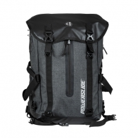Powerslide - UBC Commuter Backpack
