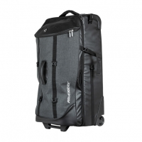 Powerslide - UBC Expedition Trolley Bag