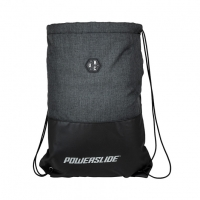 Powerslide - UBC Go Bag