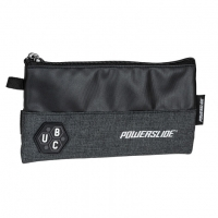 Powerslide - UBC Phone Pocket