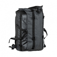 Powerslide - UBC Road Runner Backpack