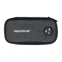Powerslide - UBC Tool Box
