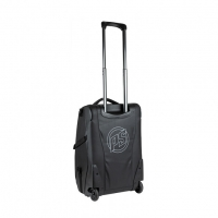 Powerslide - UBC Transit Trolley Bag