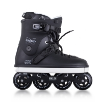 Razors - Cosmo FSK - Black/White