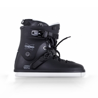 Razors - Cosmo FSK - Boot Only